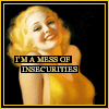 Mess of Insecurities