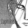 Zaphikel