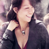 toshtorchwood userpic