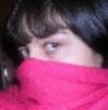marylend userpic