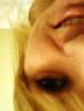 grace4lizi userpic