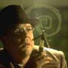 dr_schreber: contemplative syringe
