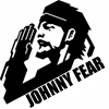 johnnyfear userpic