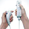 lisekit: Wii