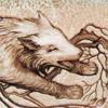 Brenner: волчек