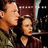 B'Elanna/Tom, Destiny