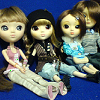 sugar_pullip userpic