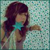 antysha userpic