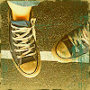 amygoesgreen userpic