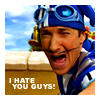sportacus hate you guys