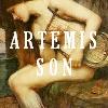 artemis_son