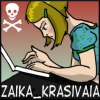 zaika_krasivaia userpic