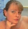 kollancha_engl userpic