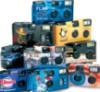 Cameras!!