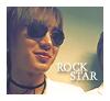 weesa: rockstar eetuk