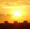 sunset_mgm userpic