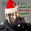 merry Worf