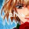 Cetera: Fuji - Rhea