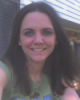 aprilbaby2004 userpic