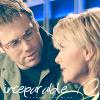 jessm78: Stargate: S/D inseparable (Avatar)