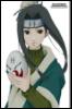 ihaku_momochi userpic