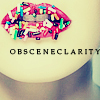 obsceneclarity