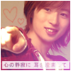 sessha -  ♪ choosey lover ♪: Ryohei_Smile