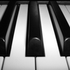 Pete: piano porn