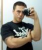 brotherdan45 userpic