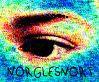 norglesnort userpic