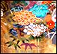 koorinohonou