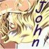 sexeh_seme userpic