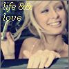 janelle_xo userpic