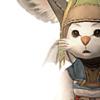 themuffinchild userpic