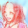 crypto_girl_an userpic