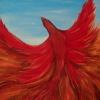firesea: phoenix