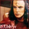kehleyr