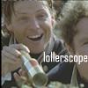 lollerscope