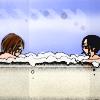 78 bath