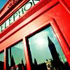 london, explore
