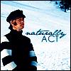 Ringo_actnaturally