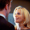 Walking 'Round The Room Singing Stormy Weather: SN | Casey/Dana | Love
