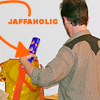 Rach: JMW - Jaffaholic
