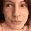 siorella userpic