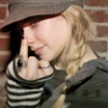 sashka_somik userpic