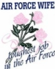 theairforcewife userpic