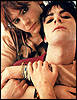 nicky and richey