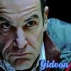CM - Gideon