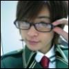 setomaru userpic