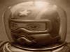 atomic_spaceman userpic